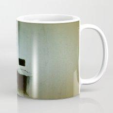 Soup kitchen  Mug