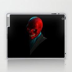 JOHN SMITH Laptop & iPad Skin