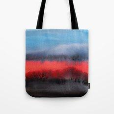 Improvisation 08 Tote Bag