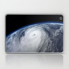 Typhoon Laptop & iPad Skin