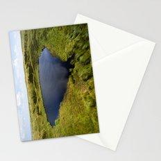 Mermaid's Pool Stationery Cards