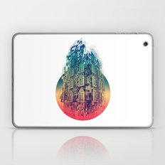 Conception Laptop & iPad Skin