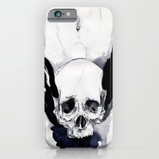 DEATH COOCH Slim Case iPhone 6s