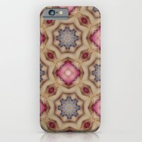 Kalei 2 iPhone 6 Slim Case