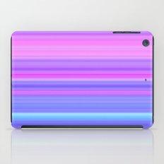 Soft Unicorn iPad Case