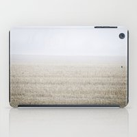 The Lawn iPad Case