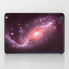 Your Own Galaxy iPad Case