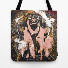 Wicken Tote Bag