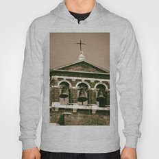 Church Bells Hoody