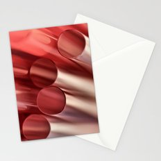 Living in the fast lane.... Stationery Cards