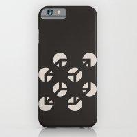 Use Your Illusion iPhone 6 Slim Case