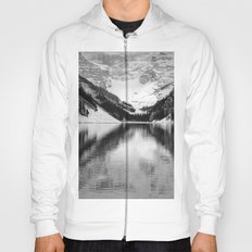 Water Reflections Hoody