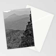 Waves of the West Stationery Cards