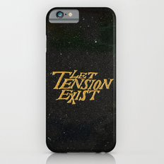 Tension iPhone 6 Slim Case