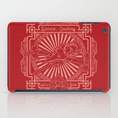 Let's Jam iPad Case