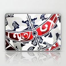Pebble Laptop & iPad Skin