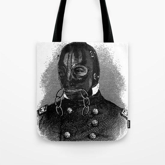 BDSM XII Tote Bag