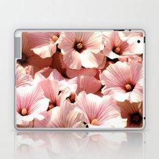 The Mallow Laptop & iPad Skin