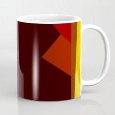 Seaview Mug