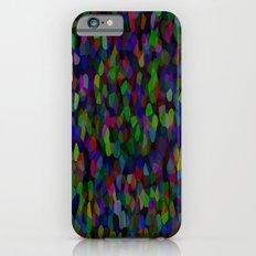 Wild Pattern 99 iPhone 6 Slim Case