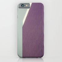 iPhone & iPod Case featuring building by dv7600
