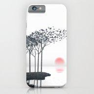 Aki iPhone 6 Slim Case