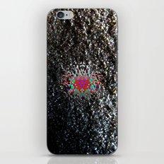 Z774t iPhone & iPod Skin