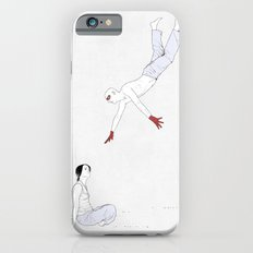 rescue party iPhone 6s Slim Case