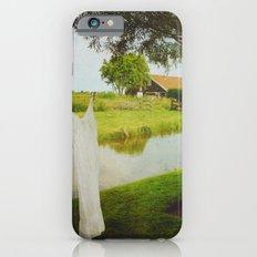 romantic Holland ^_^  Slim Case iPhone 6s