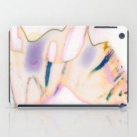 XII iPad Case