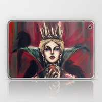BRING ME YOUR HEART Laptop & iPad Skin