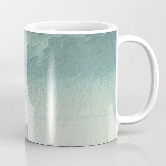 the Bill Mug