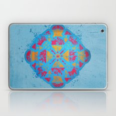 Spiritual Laptop & iPad Skin