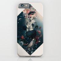 sliva iPhone 6 Slim Case