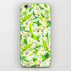 St. Joseph iPhone & iPod Skin