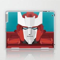 Ratchet MTMTE Laptop & iPad Skin