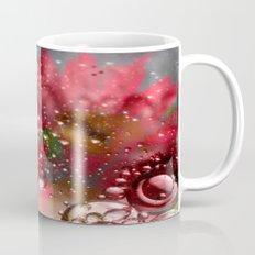 inflorescence beads Mug