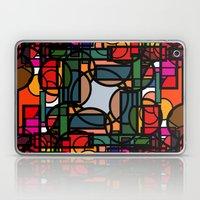 Conscious Laptop & iPad Skin