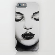 Shut It Out Slim Case iPhone 6s