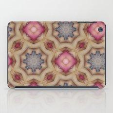 Kalei 2 iPad Case