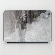 Knowing Energy iPad Case