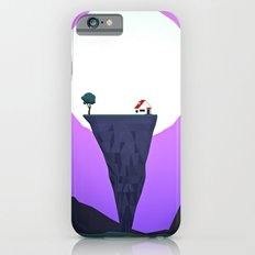 Full Moon iPhone 6s Slim Case
