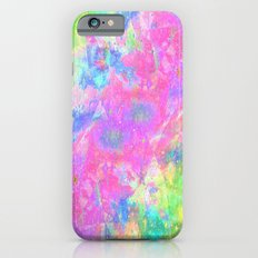 COLORED iPhone 6 Slim Case