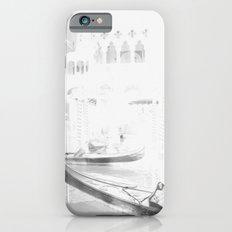 VEN ETIAN iPhone 6 Slim Case