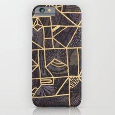 OG'd Slim Case iPhone 6s