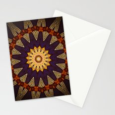 moroccan wedding Stationery Cards
