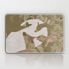 animal invasion (ii) Laptop & iPad Skin