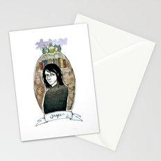 snape Stationery Cards