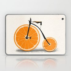 Vitamin Laptop & iPad Skin