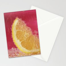 Little Bribes Stationery Cards